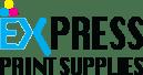 Buy Printers, Scanners, Cartridges, Printer Accessories Online @ EXPS